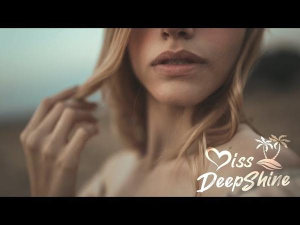 Axel the Rose - No Creo en el Amor DeepShineRecords