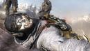 СМЕРТЬ ГОУСТА GHOST ПРЕДАТЕЛЬСТВО ШЕПАРДА - Call of Duty Modern Warfare 2