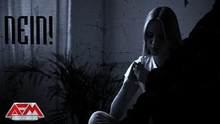 Stahlmann - Sünder (2020, Official Lyric Video)