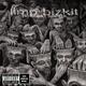 Limp Bizkit - My Way (DJ Premier rmx) только у нас самая лучшая музыка, заходи к нам: http://vk.com/xmyzon