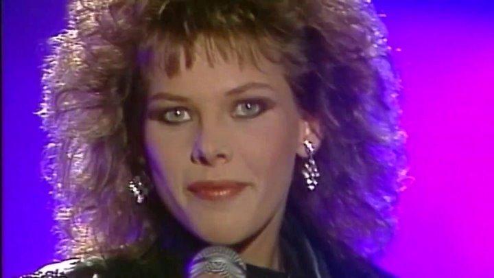C C Catch Strangers By Night 1986 ᴴᴰ♫★ 1080p ★♫✔