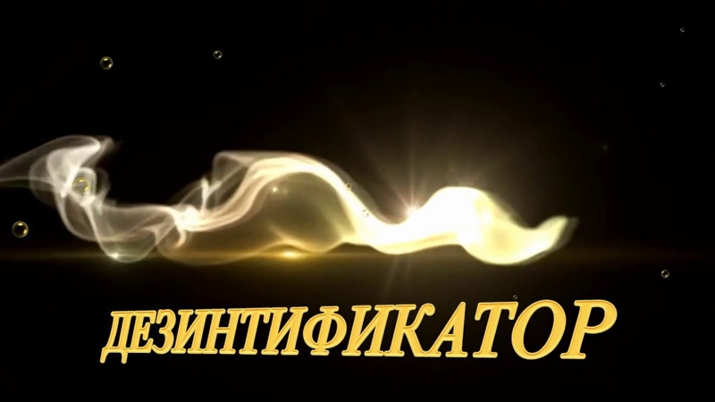 Беларусь г Слуцк видео нашего представителя