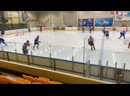 Live: Шторм - Хоккейная команда Всеволожска