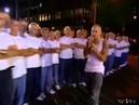 (2000) Eminem- The Real Slim Shady e The Way I Am (LIVE MTV Music Awards)