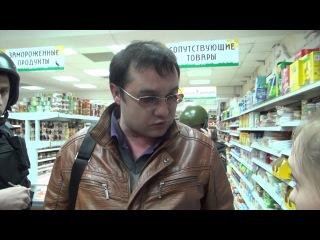 Хрюши Против - Пасхальная лихорадка