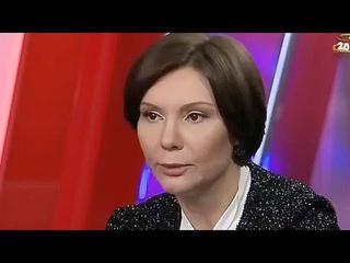 Депутаты украинского парламента возмущены масштабами иностранного вмешательства в дела страны