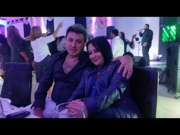 Zura Hanukaev Natali - Судьба 2019