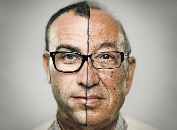 9 советов тридцатилетним от тех, кому за 40