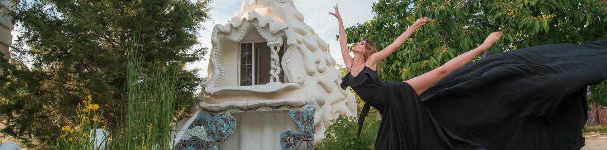 Танцы Lady Style Леди Стайл для детей и взрослых в Волжском