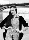 Личный фотоальбом Виктории Беляевой