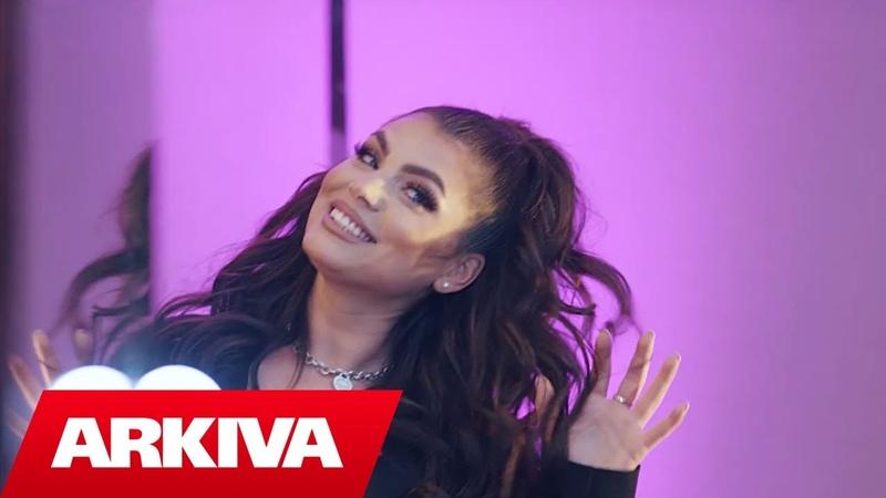 Yllka Koci Ring Ring Official Video 4K