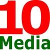 10Media