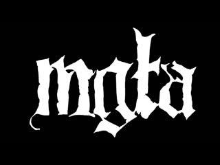 MGLA - Live at Dark Easter Metal Meeting 2016 - FULL SHOW