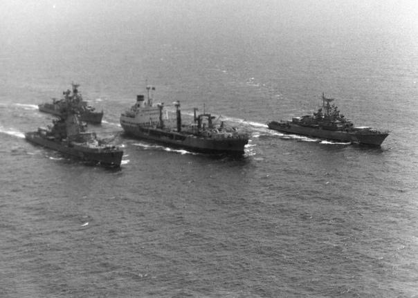 фото экипажа танкера борис чиликин народ бережливый, поэтому