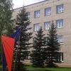 ДМШ г.Лесной Свердловской области