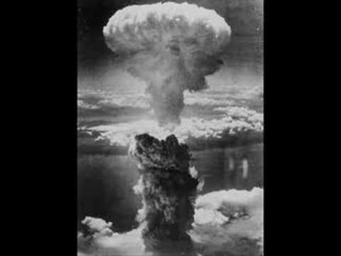 Moderat Likvidation - Hiroshima