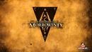 The Elder Scrolls III Morrowind Soundtrack 08 Blessing Of Vivec