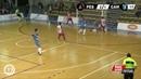 Playoff Serie A Planetwin365 Italservice Pesaro Came Dosson Quarti di Finale Gara 1 Highlights