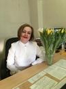Личный фотоальбом Ирины Беляевой