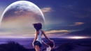 Потрясающая Безумно Красивая и Мощная Музыка Уносит в Бесконечность! Избранная Музыка Для Души!
