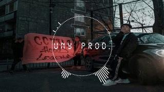 [FREE] A$AP ROCKY x SMOKEPURPP x SAWYER FORD Type Beat - Hood Legend