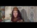 Триумф Михаила Строгова Le triomphe de Michel Strogoff 1961