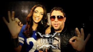 Ferre Club - Tom Boxer & Morena