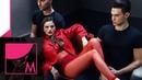 Milica Pavlovic - Hej zeno - (Official Video 2018)