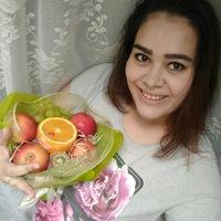 Наталья Ломаткина