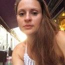 Личный фотоальбом Виктории Зауральской
