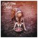 Rag'n'Bone Man feat. Stig of the Dump - Wolves
