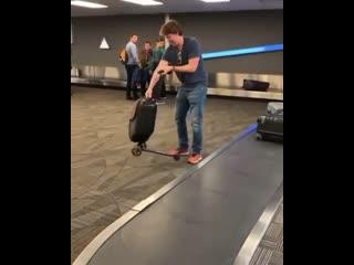 Классный чемоданчик -