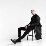 KURT92 feat. Boulevard Depo - В Потолок (feat. Boulevard Depo)