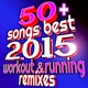 R & B Chartstars, Top Hit Music Charts, R n B Allstars - Dangerous Love