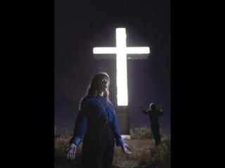 End Times Christian Remnant-  Unknown Tongues  / Super Power Prayer / J Douglass Sr