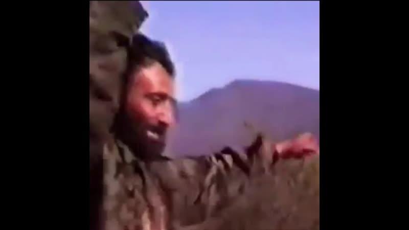Urax video