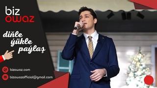 Azat Donmezow - Bar Yaly  (Official video )