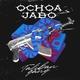 OCHOA, JABO - Taliban Gang