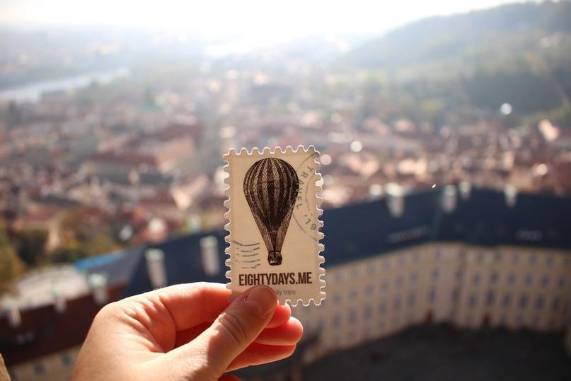 10 белорусских стартапов, на которые нужно обратить внимание, изображение №1