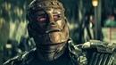 Трейлер сериала «Роковой патруль» — с 26 июня только на КиноПоиск HD