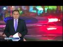 Стреляли по колесам в Уфе арестовали устроившего экстремальную погоню пьяного водителя