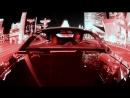 Oxia Domino Reestar Palpitations Remix vidchelny