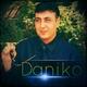 Daniko - Армянская