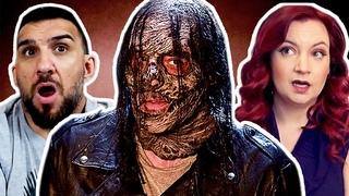 Fans React to The Walking Dead Season 10 Episode 11 Morning Star
