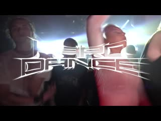Boiler room x hard dance final fantasy