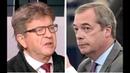 À Bruxelles les décisions sont prises dans le secret de la Commission européenne
