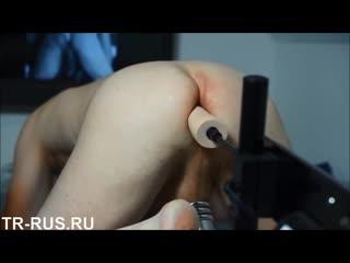 Аматорское бисексуальное бдсм порно