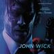 OST Джон Уик - Killing Strangers