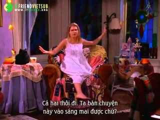 Sabrina The Teenage Witch - Sweet & Sour Victory