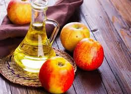 Вода с лимоном способствует ли похудению